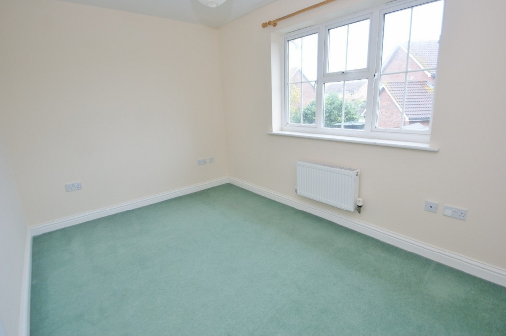 2 bed terraced house for sale in Bryony Drive, Ashford  - Property Image 8