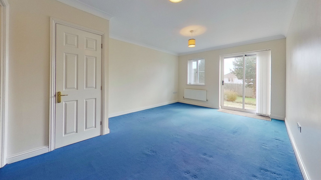 3 bed semi-detached house for sale in Lodge Wood Drive, Ashford 1