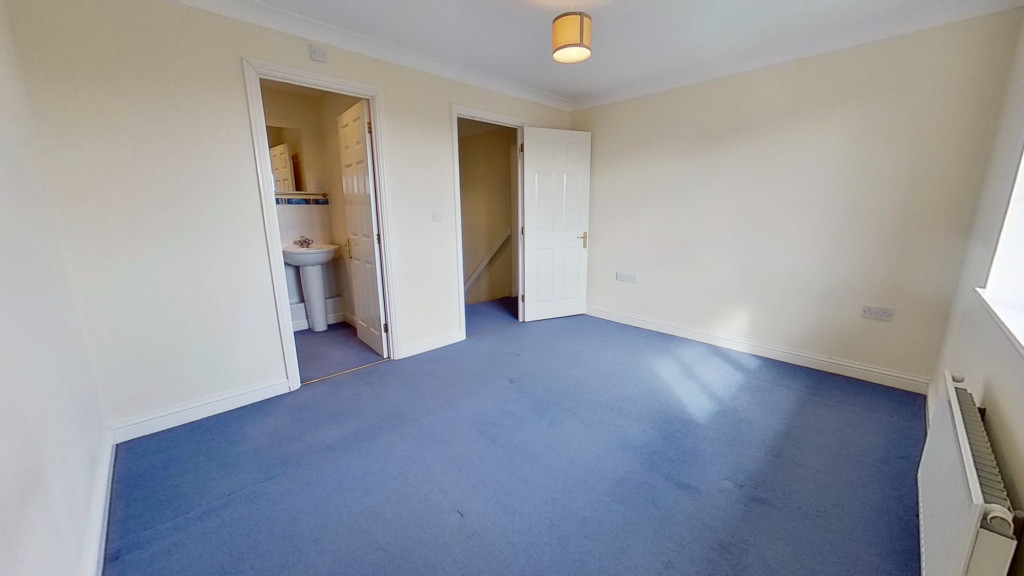 3 bed semi-detached house for sale in Lodge Wood Drive, Ashford  - Property Image 5