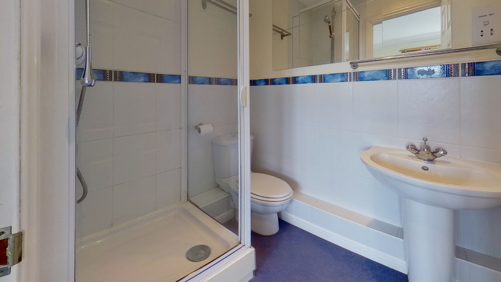 3 bed semi-detached house for sale in Lodge Wood Drive, Ashford  - Property Image 6