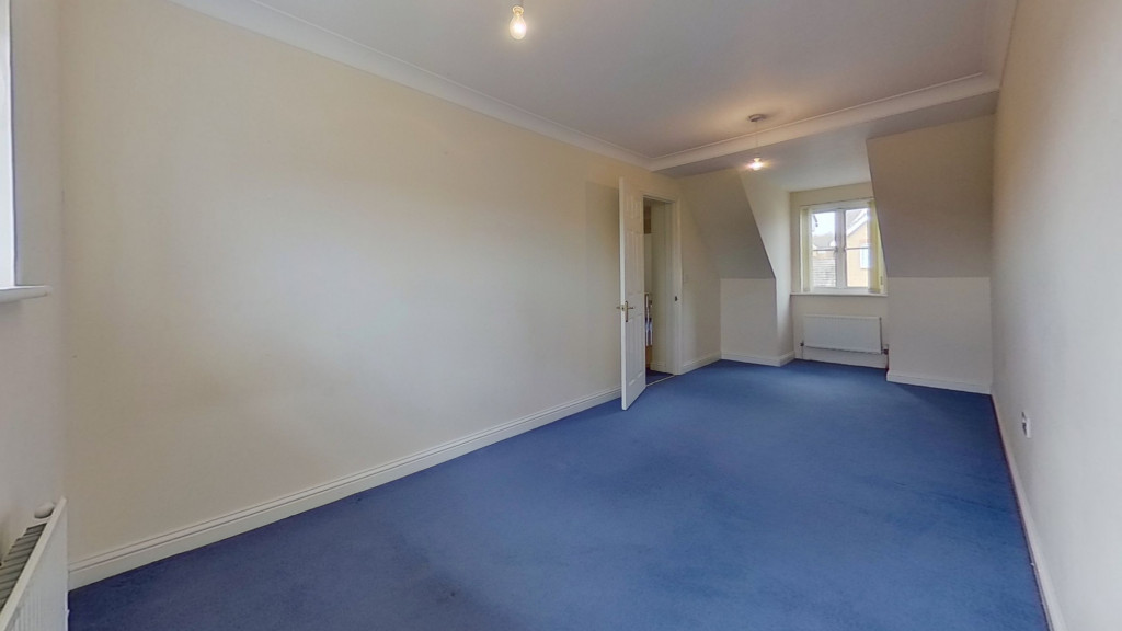 3 bed semi-detached house for sale in Lodge Wood Drive, Ashford  - Property Image 7