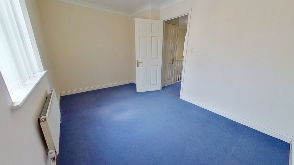 3 bed semi-detached house for sale in Lodge Wood Drive, Ashford 7