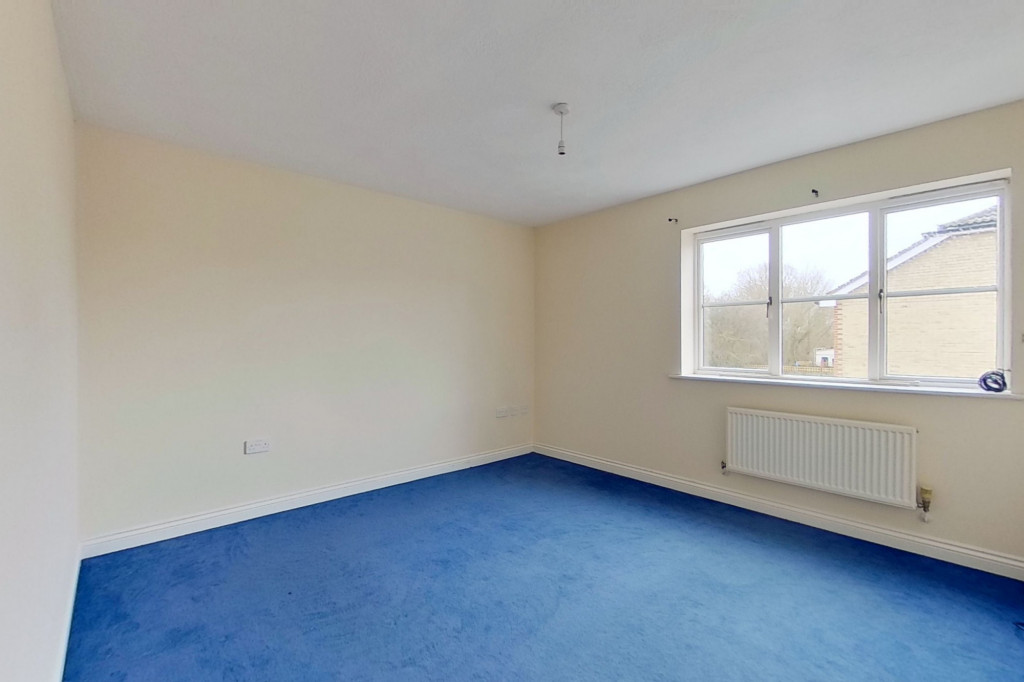 2 bed end of terrace house for sale in Manor House Drive, Kingsnorth, Ashford 6