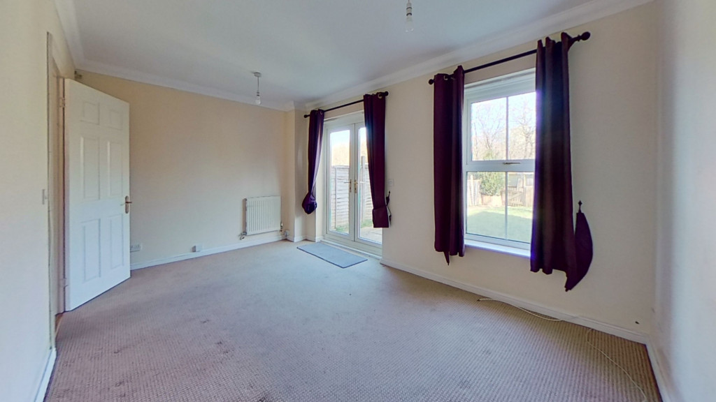 2 bed terraced house for sale in Wood Lane, Kingsnorth, Ashford  - Property Image 4