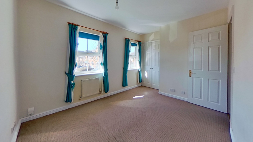 2 bed terraced house for sale in Wood Lane, Kingsnorth, Ashford  - Property Image 6