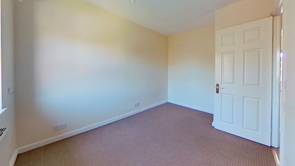 2 bed terraced house for sale in Wood Lane, Kingsnorth, Ashford 6