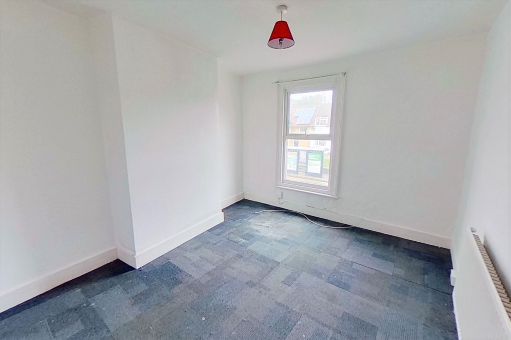 2 bed terraced house for sale in Tonbridge Road, Maidstone  - Property Image 5