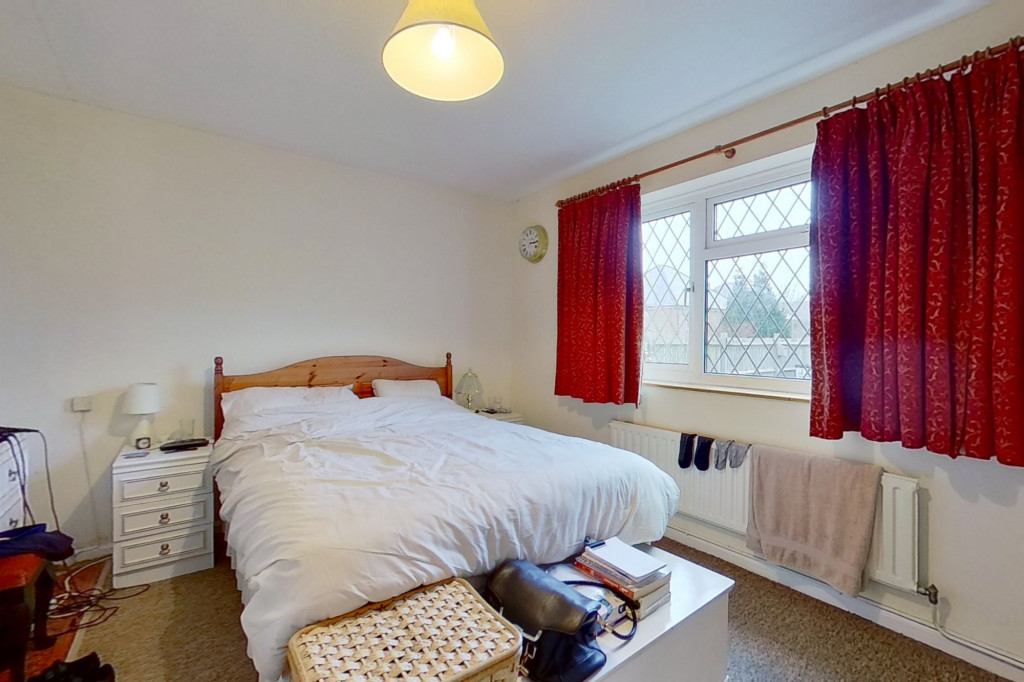 2 bed bungalow for sale in Barrow Hill Rise, Sellindge  - Property Image 7