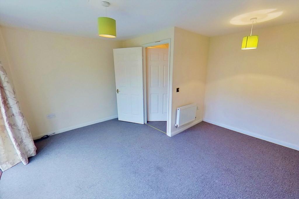 2 bed terraced house for sale in Ingram Close, Hawkinge, Folkestone - Property Image 1