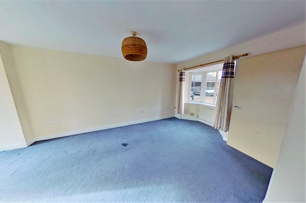 3 bed terraced house for sale in Bosman Close, Maidstone  - Property Image 3