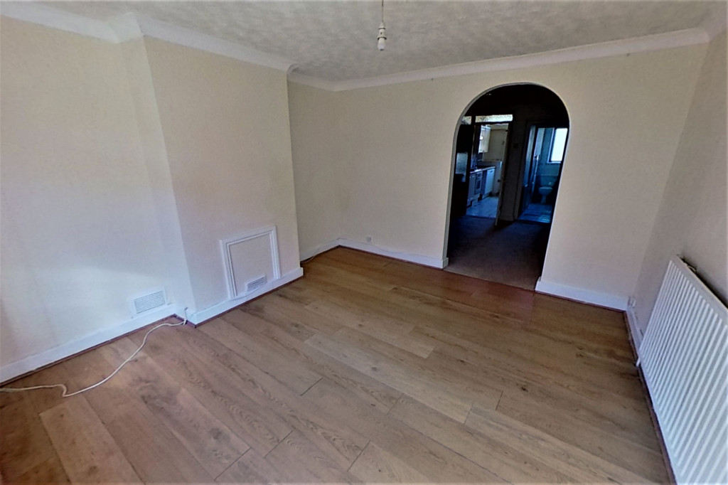 2 bed terraced house for sale in Perryfield Street, Maidstone 1