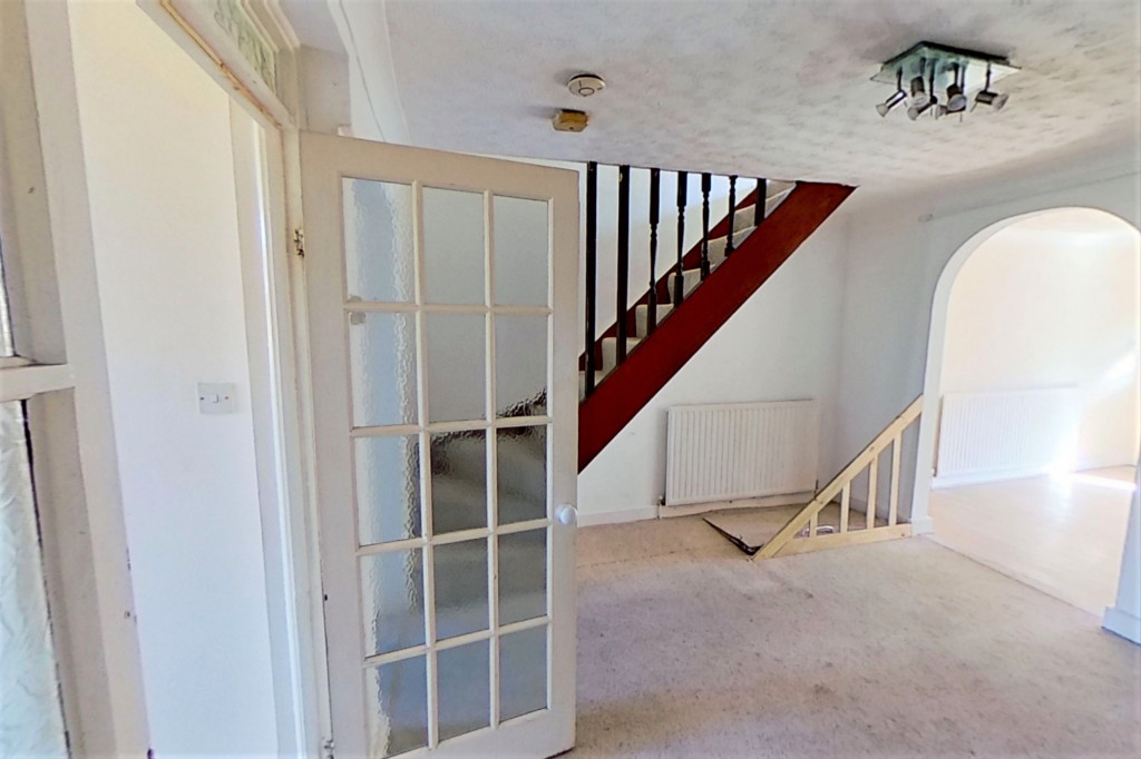 2 bed terraced house for sale in Perryfield Street, Maidstone 3