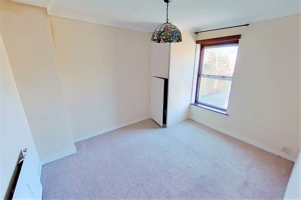 2 bed terraced house for sale in Perryfield Street, Maidstone 6