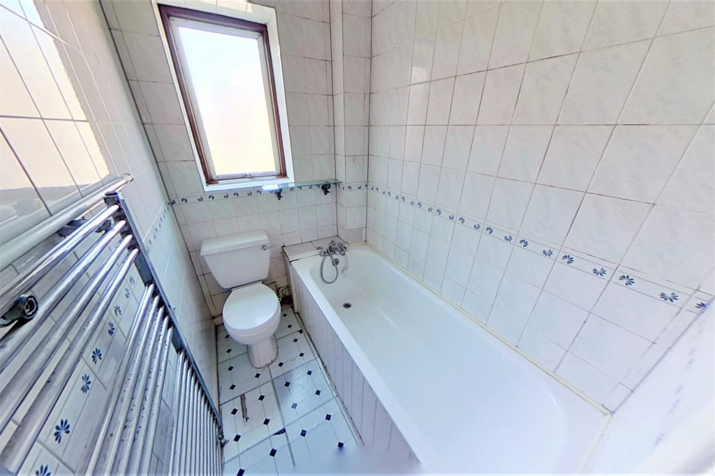 2 bed terraced house for sale in Perryfield Street, Maidstone  - Property Image 8