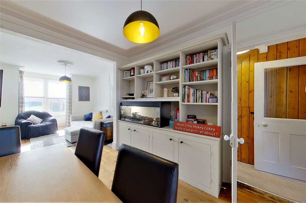 2 bed semi-detached house for sale in Albert Road, Canterbury 5