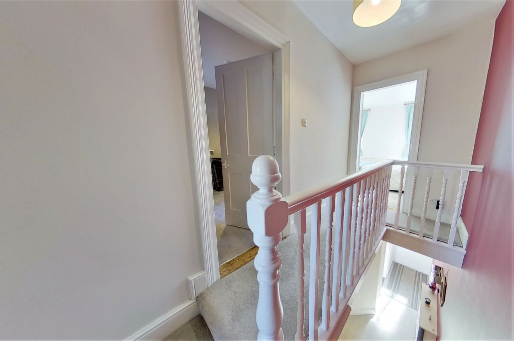 2 bed semi-detached house for sale in Albert Road, Canterbury  - Property Image 12