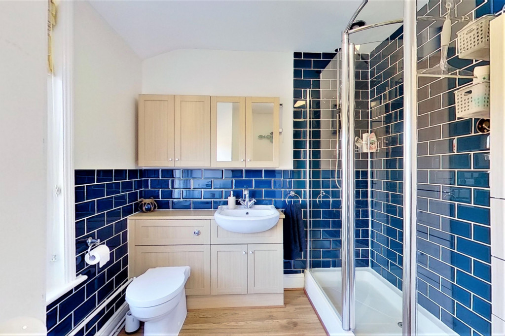 2 bed semi-detached house for sale in Albert Road, Canterbury 12