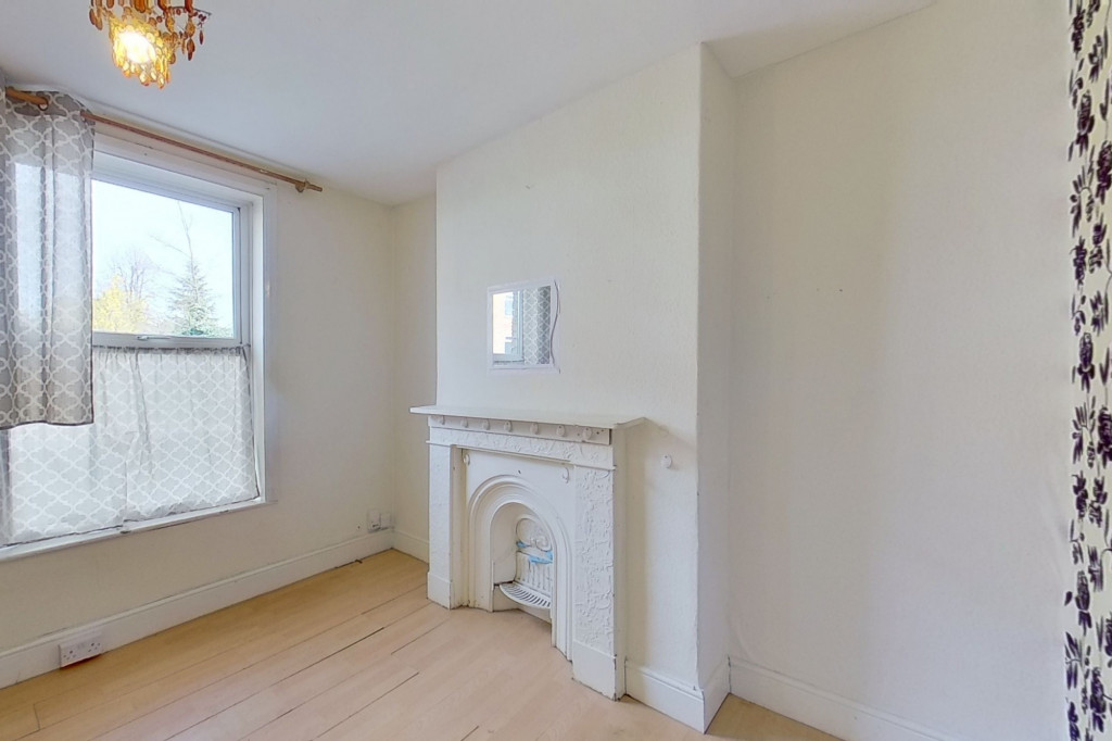 2 bed terraced house for sale in Alexandra Street, Maidstone 2