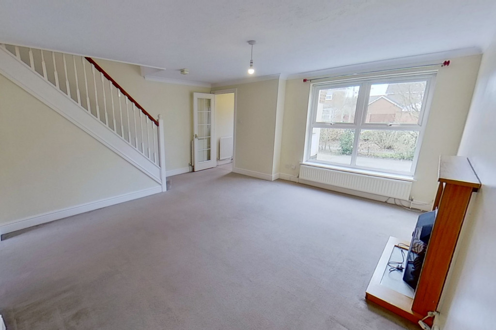 3 bed detached house for sale in Hawthorn Road, Kingsnorth, Ashford  - Property Image 3
