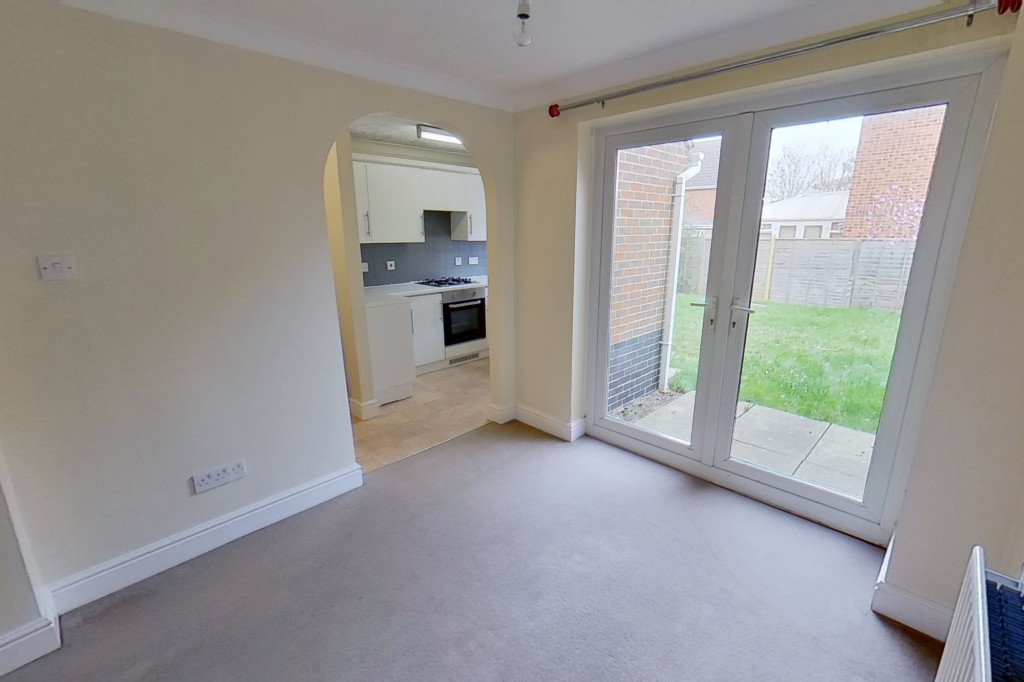3 bed detached house for sale in Hawthorn Road, Kingsnorth, Ashford 3