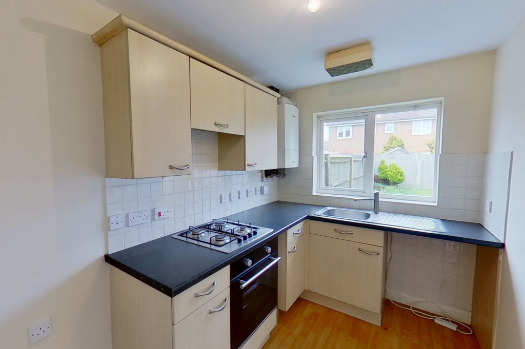 3 bed semi-detached house for sale in Manor House Drive, Kingsnorth, Ashford 4