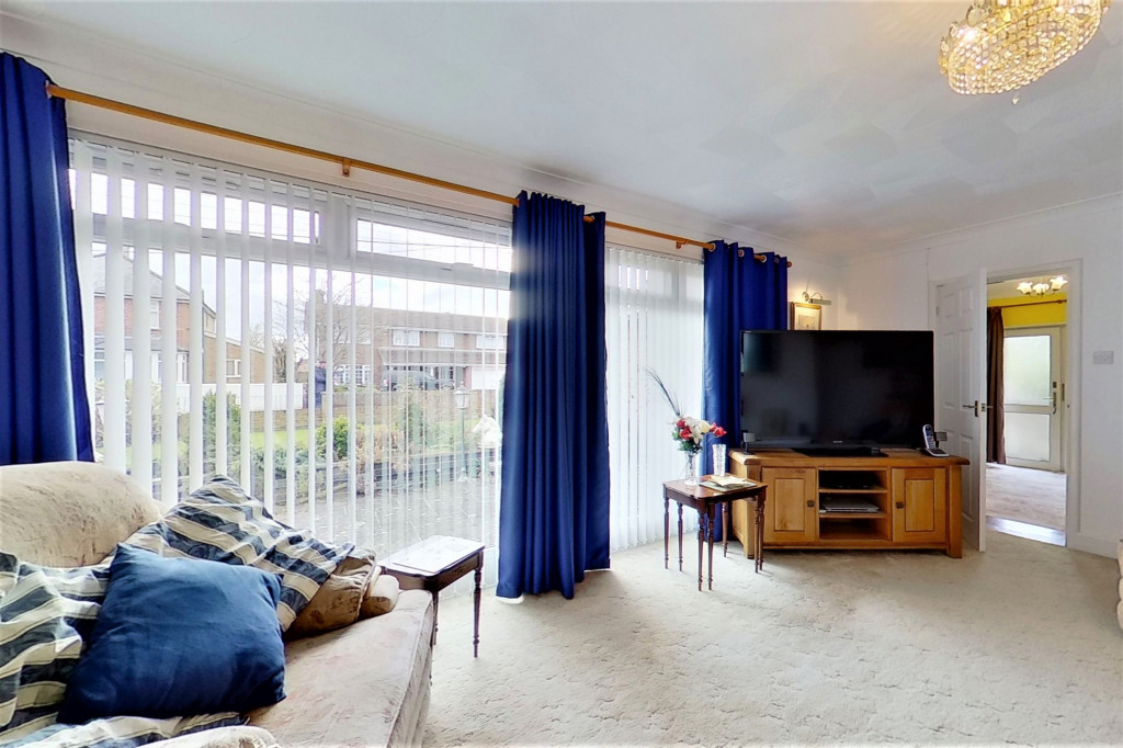 3 bed bungalow for sale in Montrose, Spitalfield Lane, New Romney  - Property Image 6