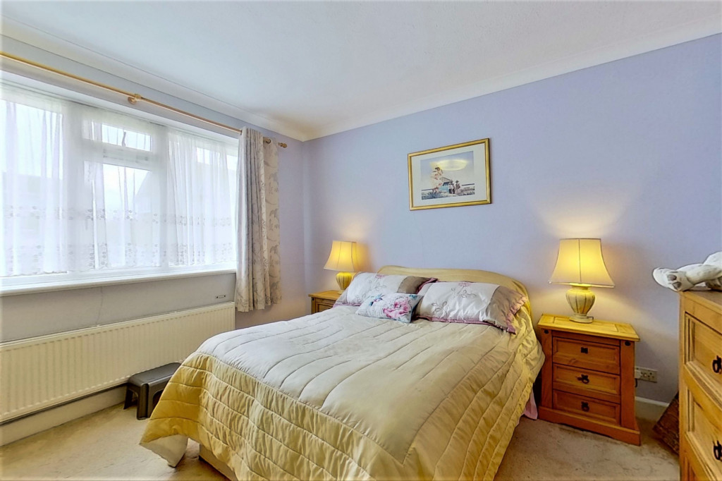 3 bed bungalow for sale in Montrose, Spitalfield Lane, New Romney  - Property Image 11