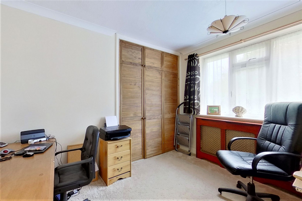 3 bed bungalow for sale in Montrose, Spitalfield Lane, New Romney  - Property Image 13