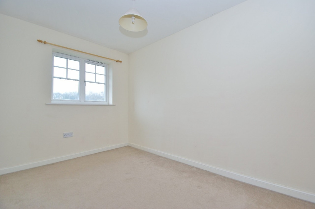 2 bed semi-detached house for sale in Gordon Close, Ashford 8
