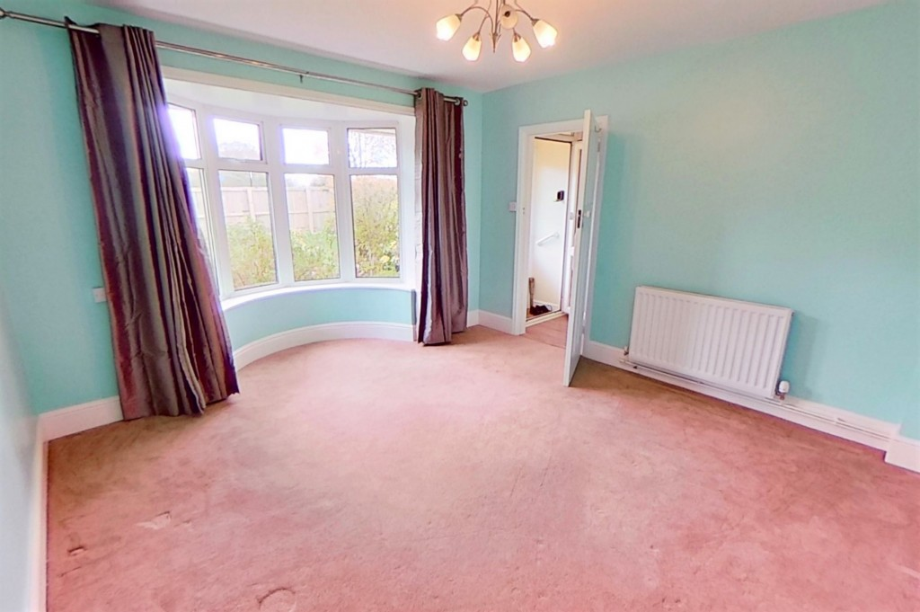 3 bed bungalow to rent in Remus, London Road, Dunkirk, Faversham 6