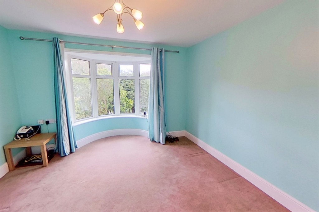 3 bed bungalow to rent in Remus, London Road, Dunkirk, Faversham 7