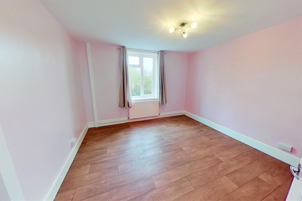 3 bed bungalow to rent in Remus, London Road, Dunkirk, Faversham 8