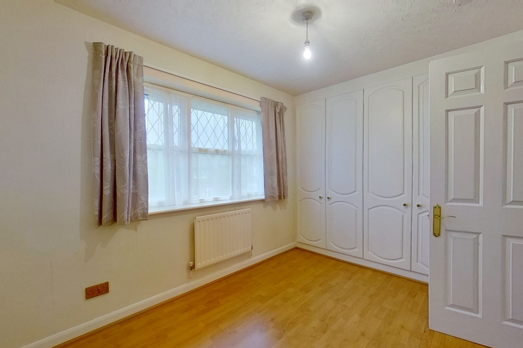 2 bed end of terrace house for sale in New Rectory Lane, Kingsnorth, Ashford  - Property Image 6