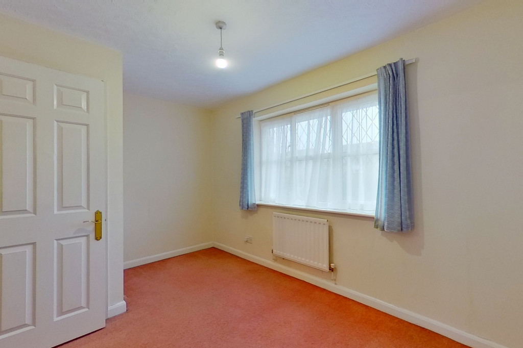 2 bed end of terrace house for sale in New Rectory Lane, Kingsnorth, Ashford  - Property Image 7