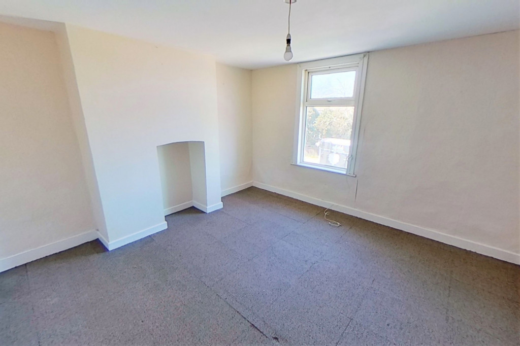 2 bed terraced house for sale in Loose Road, Maidstone  - Property Image 5
