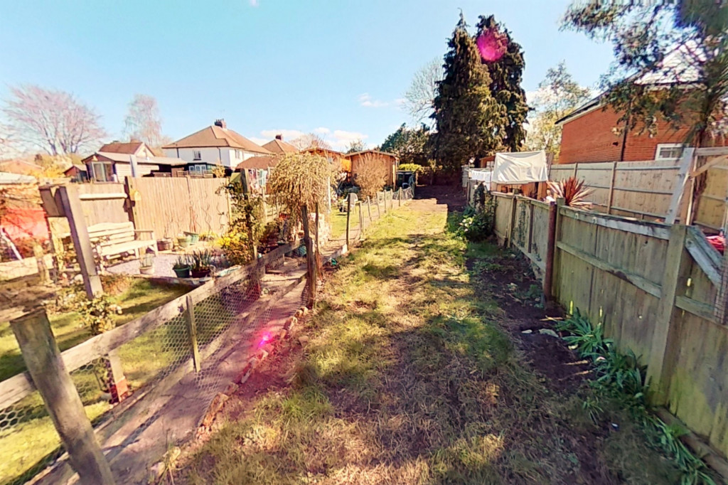 2 bed terraced house for sale in Loose Road, Maidstone  - Property Image 7