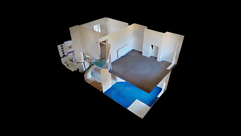2 bed terraced house for sale in Loose Road, Maidstone 7