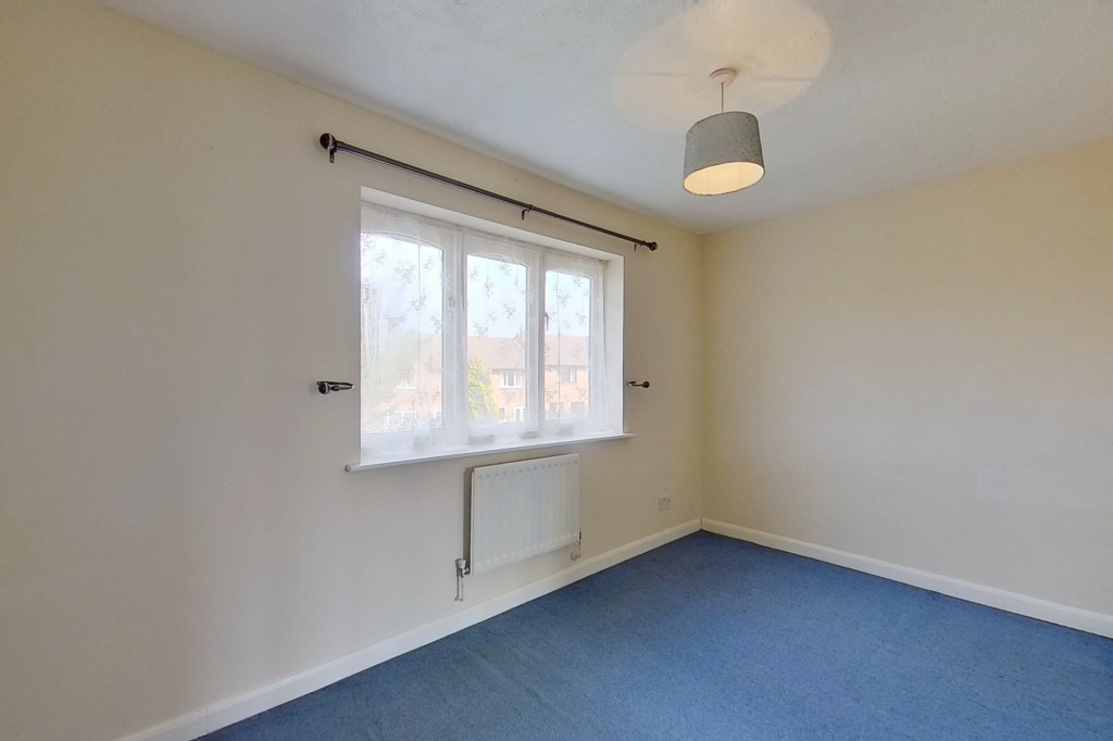 2 bed semi-detached house for sale in New Rectory Lane, Kingsnorth, Ashford  - Property Image 5