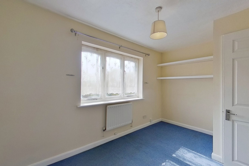2 bed semi-detached house for sale in New Rectory Lane, Kingsnorth, Ashford  - Property Image 6