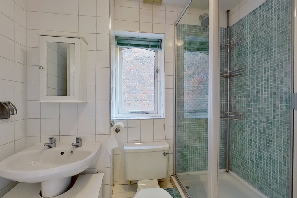 2 bed semi-detached house for sale in New Rectory Lane, Kingsnorth, Ashford  - Property Image 7