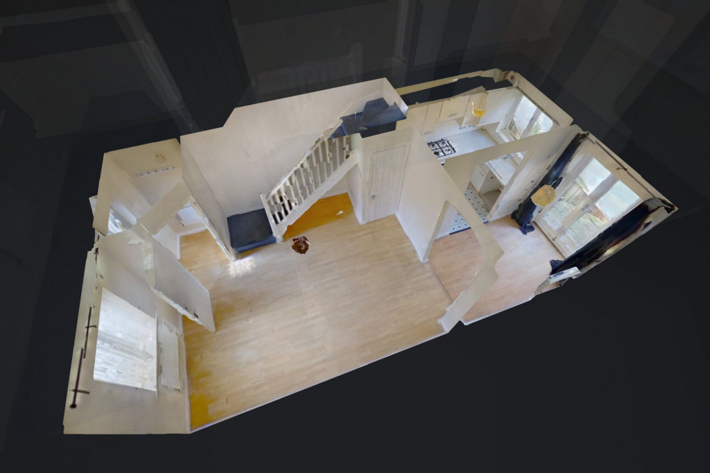 2 bed semi-detached house for sale in New Rectory Lane, Kingsnorth, Ashford 8