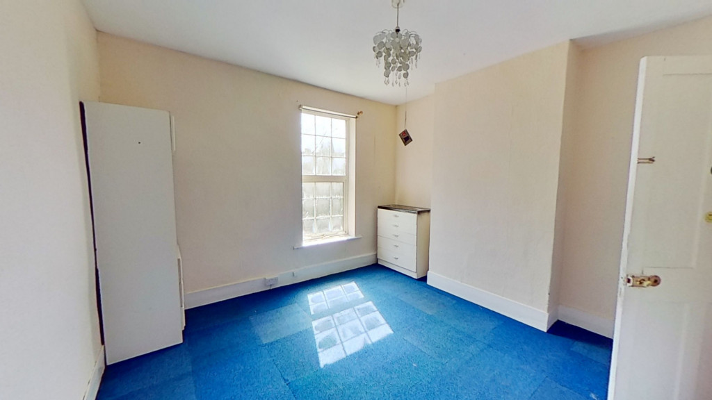 2 bed terraced house for sale in Queens Road, Maidstone  - Property Image 6