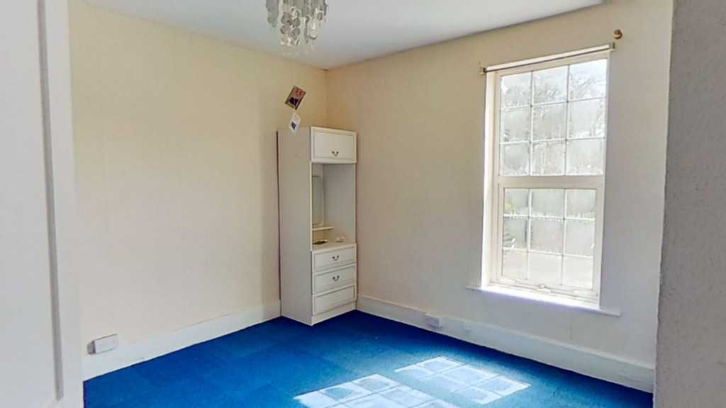 2 bed terraced house for sale in Queens Road, Maidstone  - Property Image 8