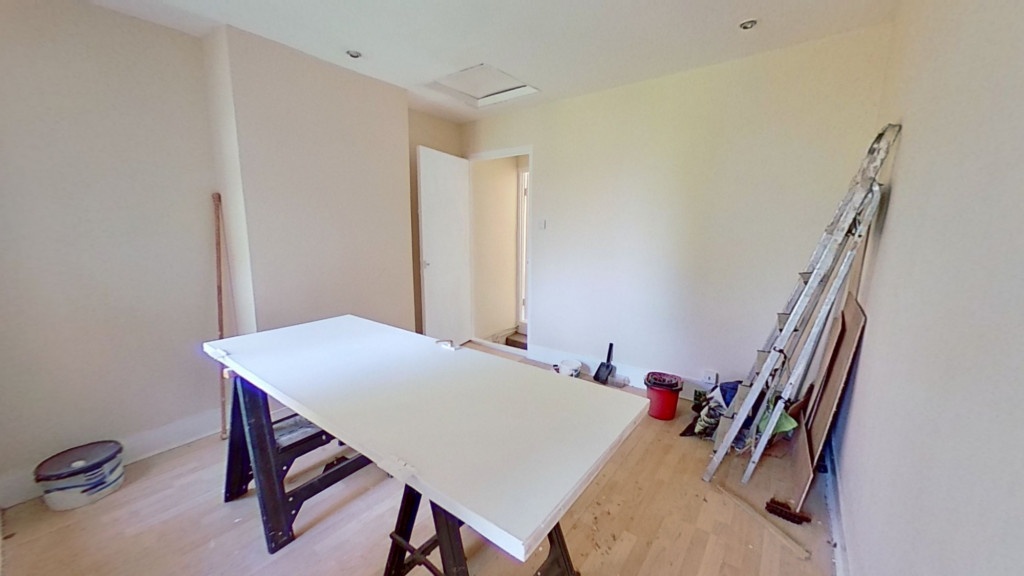 2 bed terraced house for sale in Queens Road, Maidstone 5