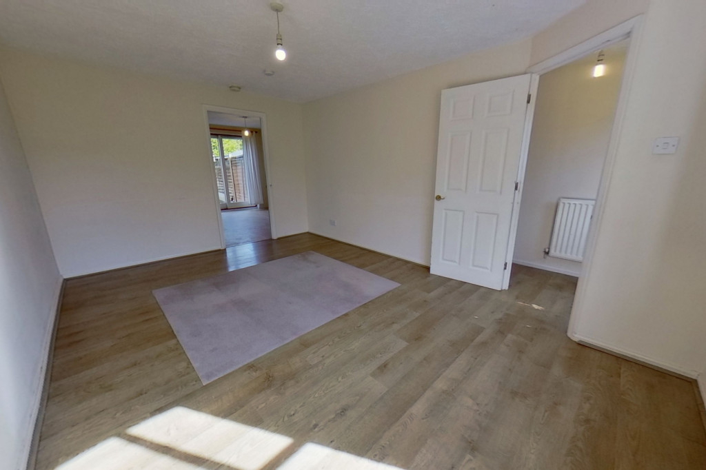 3 bed link detached house for sale in Smithy Drive, Kingsnorth, Ashford  - Property Image 3