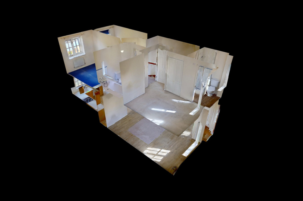 3 bed link detached house for sale in Smithy Drive, Kingsnorth, Ashford 9