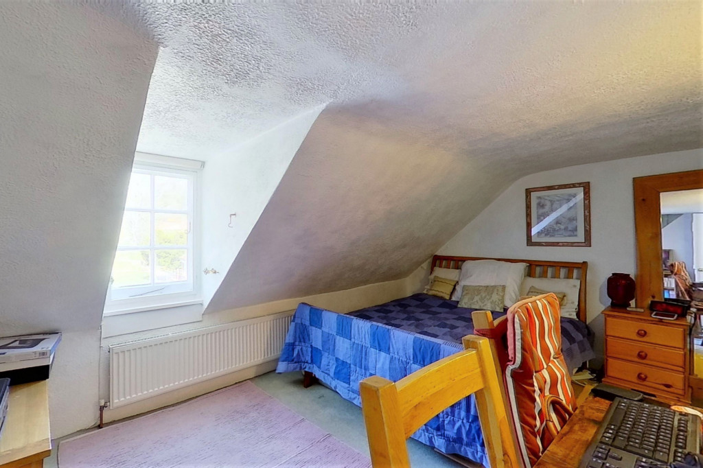 3 bed cottage for sale in Bushy Ruff Cottages , Alkham Road, Temple Ewell, Dover 11