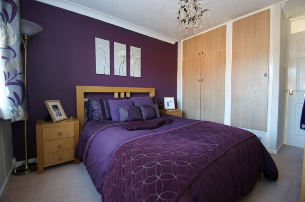 2 bed end of terrace house for sale in Duckworth Close, Willesborough, Ashford 4