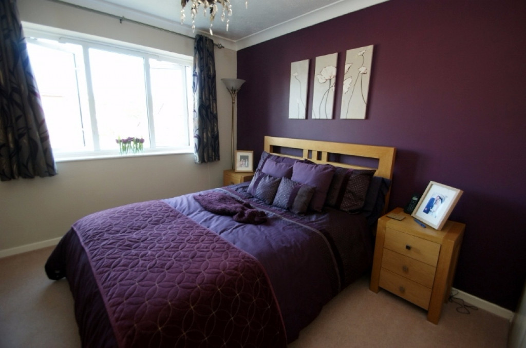 2 bed end of terrace house for sale in Duckworth Close, Willesborough, Ashford 5