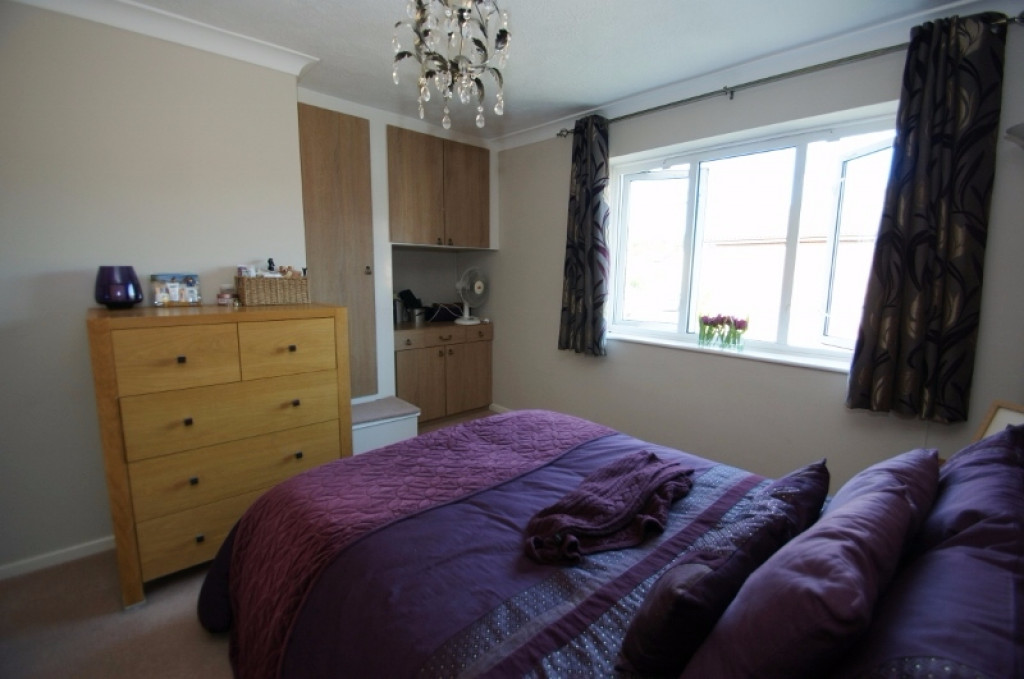 2 bed end of terrace house for sale in Duckworth Close, Willesborough, Ashford 6